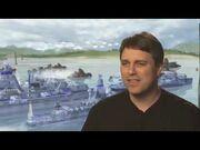 GS_2007-01_-_Bonus_-_Supreme_Commander_-_Interview_Chris_Taylor