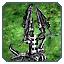 Cybran T2 Shield Generator