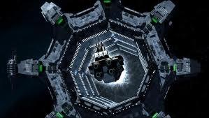 Quantum Gate Teleporters