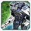 Cybran Armored Command Unit