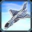 UEF T1Air Scout: Hummingbird