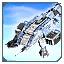 UEF T2Air Transport: C14 Star Lifter