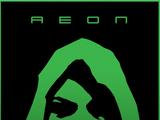 Aeon Illuminate