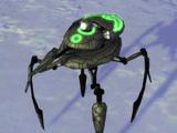 T3 sniper bot