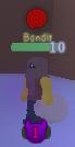 Corrupted bandit 1