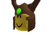 Helm of Nature