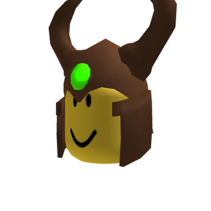 Helm of Nature.png