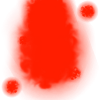 Red Fiery Aura.png