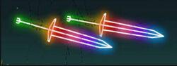 Daggers Spectrum.jpeg