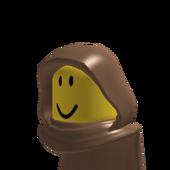 BanditCloak.png
