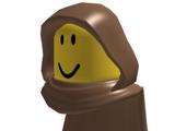 Bandit Cloak