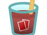 Card Juice