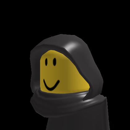 Dark Grey Cloak.png