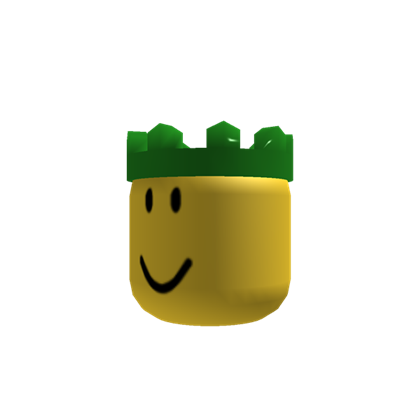Emerald Crown.png