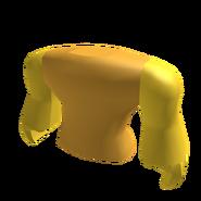 Amber Tanktop