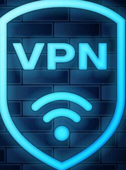 VPN shield.jpeg