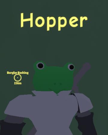 Hoop.PNG