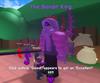 The Bandit King c3