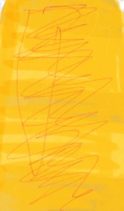 VanillaBar2D.jpeg