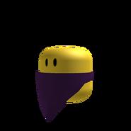 PurpleBandana