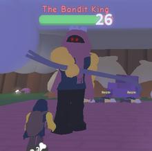 BanditKingFakeCrowbarAttack.png