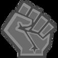 Stone Arm
