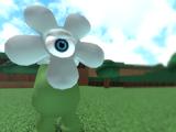 Lileye
