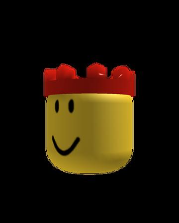 Ruby Crown.png