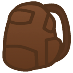 SmallBackpack.png