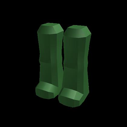 GreenPants.png