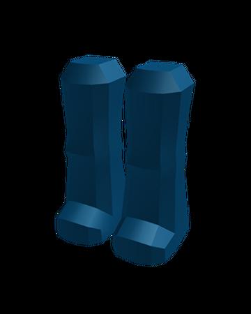 BluePants.png