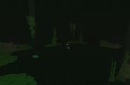 Grotto6-8