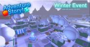 WinterThumbnail