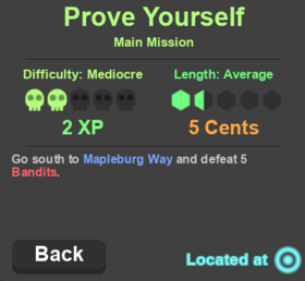 Prove yourself.png