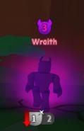 WraithCorruption3