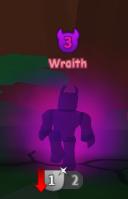 WraithCorruption3.png
