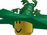 Druid Hat