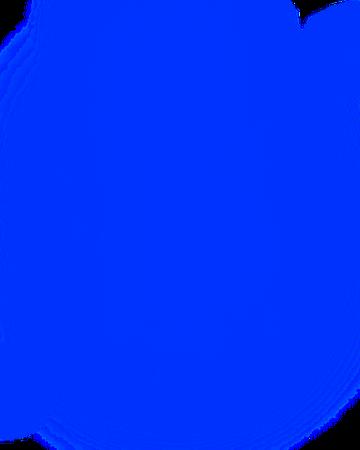Cobalt Fiery Aura.png