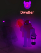 C3Dweller