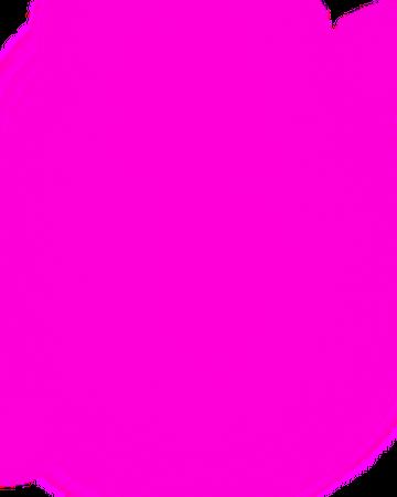 Pink Fiery Aura.png