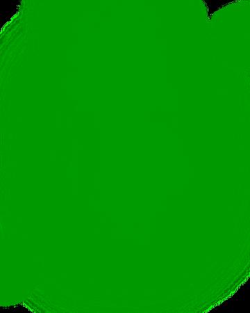Green Fiery Aura.png
