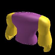 Lilac Tanktop
