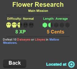 Flower Research.png