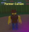 Carson-0