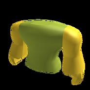 LemonlimeTanktop