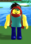 JackTheVampOutfit3