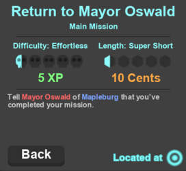 Return to Mayor Oswald.png