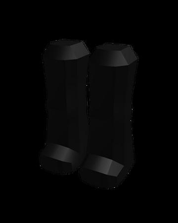 BlackJeans.png