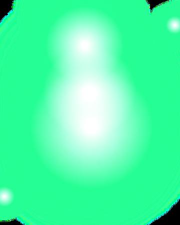 Mint Fiery Aura.png