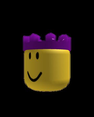 Amethyst Crown.png